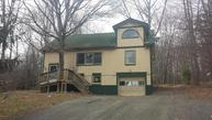 2279 Beartown Rd Canadensis PA, 18325