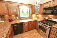 460 Leanore Ln Brookfield WI, 53005