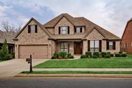 5511 S Chadwick  Dr Rogers AR, 72758