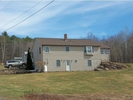 12 Pleasant View Dr Ashland NH, 03217