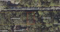 Lot 14 478th Ave Old Town FL, 32680