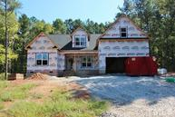 3818 St Lucy Drive Franklinton NC, 27525