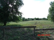 40872 (24) S Cty Rd 198, Lot 17 Woodward OK, 73801
