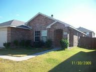 1816 Diamond Lake Trail Justin TX, 76247
