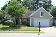 521 Pritchards Point Drive Mount Pleasant SC, 29464