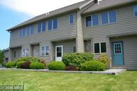 257 Marsh Hill Road 15 Mchenry MD, 21541