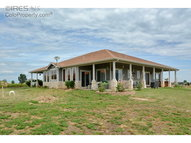 4379 County Road 3 Erie CO, 80516