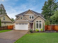 1317 Laurel St Lake Oswego OR, 97034