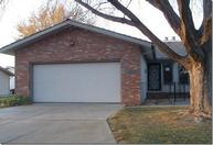 102 Carefree Ln Dodge City KS, 67801