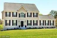 2031 Whiteford Road North Whiteford MD, 21160