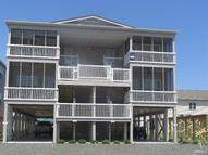 423 27th Street D Sunset Beach NC, 28468
