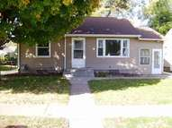 2412 Bellevue Avenue Bettendorf IA, 52722