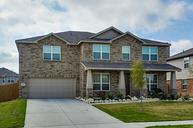 212 Rock Meadow Drive Crowley TX, 76036