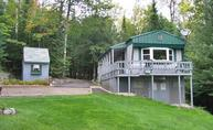 4539 Weaver Road Florence WI, 54121