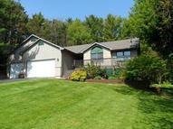 N7463 Grand View Dr Whitewater WI, 53190