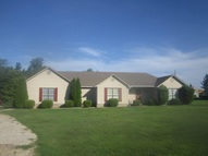 1325 Conner Whitefield Ripley TN, 38063
