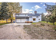 2314 59th Ave Ct Greeley CO, 80634