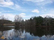 0 Poplar Dr 3+/- Brooks GA, 30205
