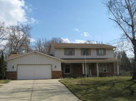 3388 S Cooper Ct West Allis WI, 53227