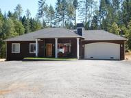 419 Idlewild Drive Cave Junction OR, 97523