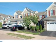 214 Hopewell Dr Collegeville PA, 19426