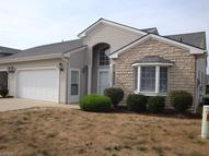 1396 East Cross Creek Dr Willoughby OH, 44094