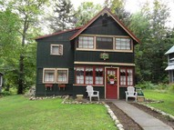 8301 State Route 28 Cottage #5 Barneveld NY, 13304