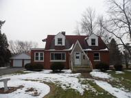 1835 W 58th Ave Merrillville IN, 46410