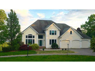 54 Chestnut Hill Rd Amherst NH, 03031
