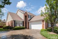 4741 Ludwell Branch Court Raleigh NC, 27612