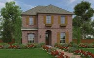653 Canterbury Coppell TX, 75019
