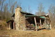 949 Sand Spring Road Upper Tract WV, 26866