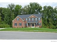 12117 Hermon Farms Lane Ashland VA, 23005