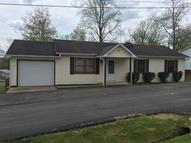 401 Forest Hills Drive West Milford WV, 26451