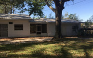 3083 Sw Sr 47 Lake City FL, 32055