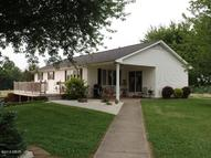 16010 Donnelson Lane Creal Springs IL, 62922