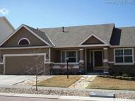 5584 Calamity Jane Lane Colorado Springs CO, 80922