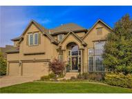 3184 W 132nd Place Leawood KS, 66209