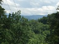 Lot #1 Rising Fawn Sevierville TN, 37862