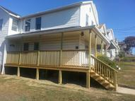 15 Ridge St Ashley PA, 18706