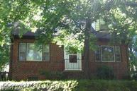 3127 Laurel Avenue Cheverly MD, 20785