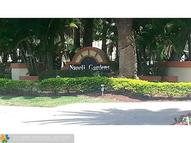 1054 Coral Club D 1054 Coral Springs FL, 33071