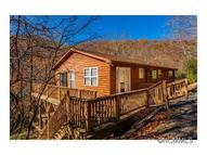 7 Red Oak Forest Lane Fairview NC, 28730