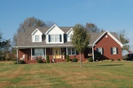 1079 Woodhill Road Campbellsville KY, 42718