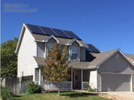 3219 Barclay Ct Evans CO, 80620