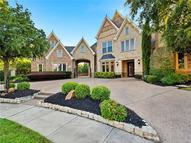 2217 Collins Path Colleyville TX, 76034
