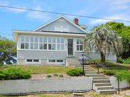 810 E Ashley Avenue Folly Beach SC, 29439