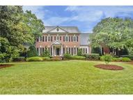 4323 Fairview Oaks Lane Charlotte NC, 28211