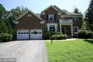 1035 Mourning Dove Court Huntingtown MD, 20639