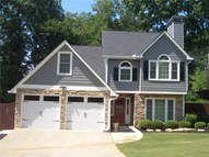 2000 Chesterfield Drive Nw Kennesaw GA, 30144